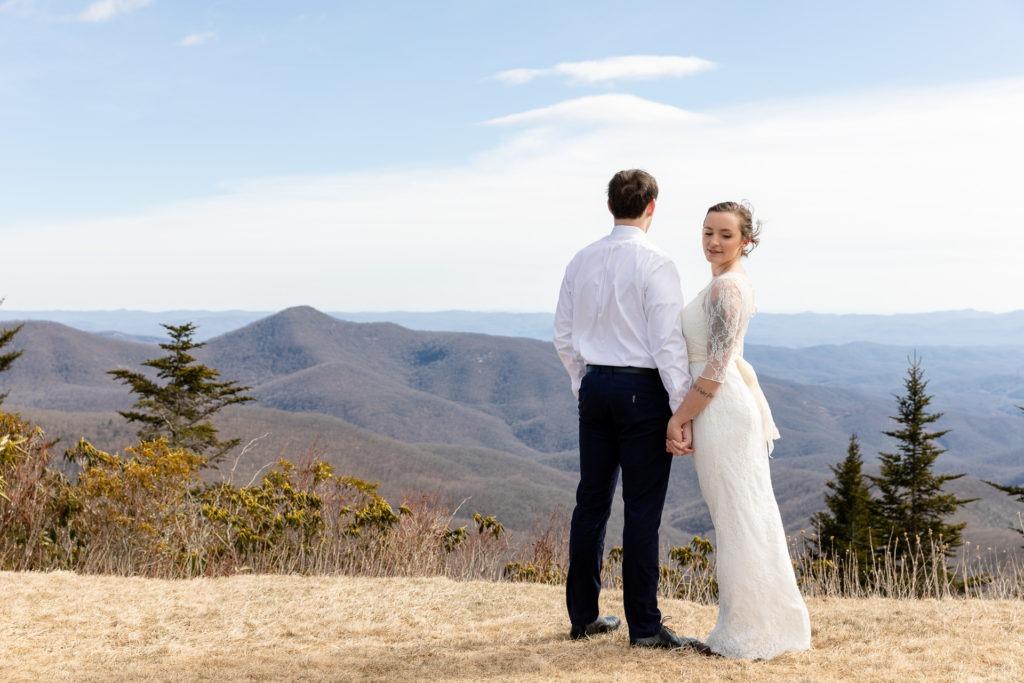 Destination-Wedding-Photographer-Tacari-Weddings-Blog-Ashley-and-Erik-Photography