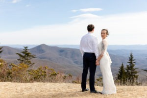 Destination-Wedding-Photographer-Tacari-Weddings-Blog-Ashley-and-Erik-Photography