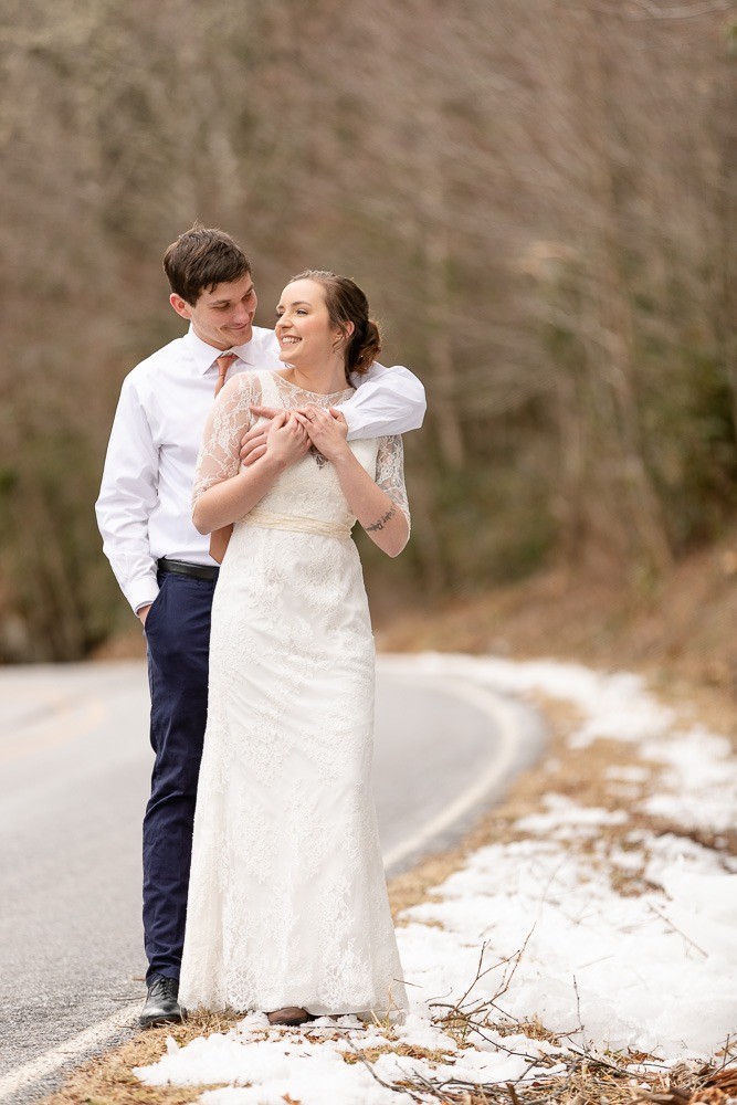 North-Carolina-Wedding-Photographers-Tacari-Weddings-Blog-Ashley-and-Erik-Photography