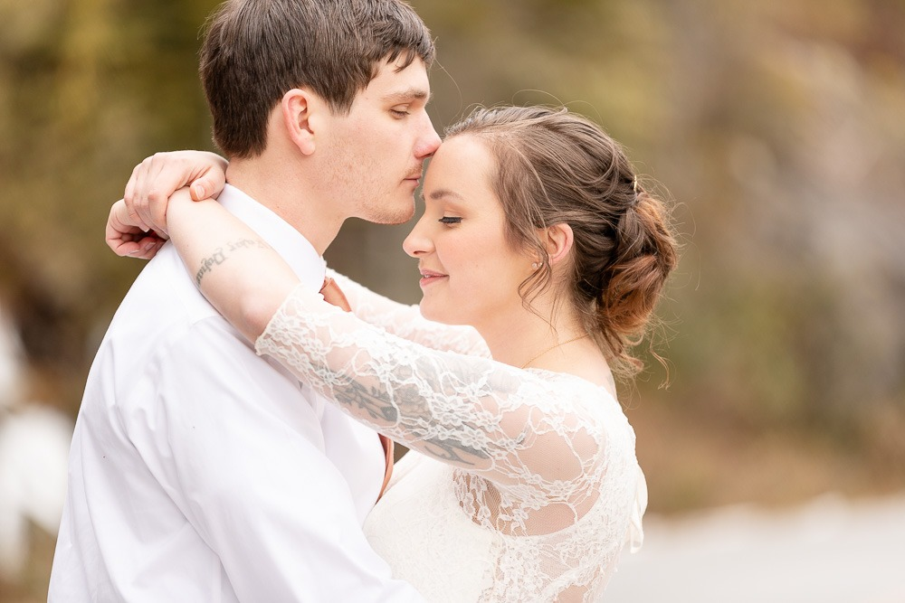 Seen-On-Tacari-Weddings-Ashley-and-Erik-Photography
