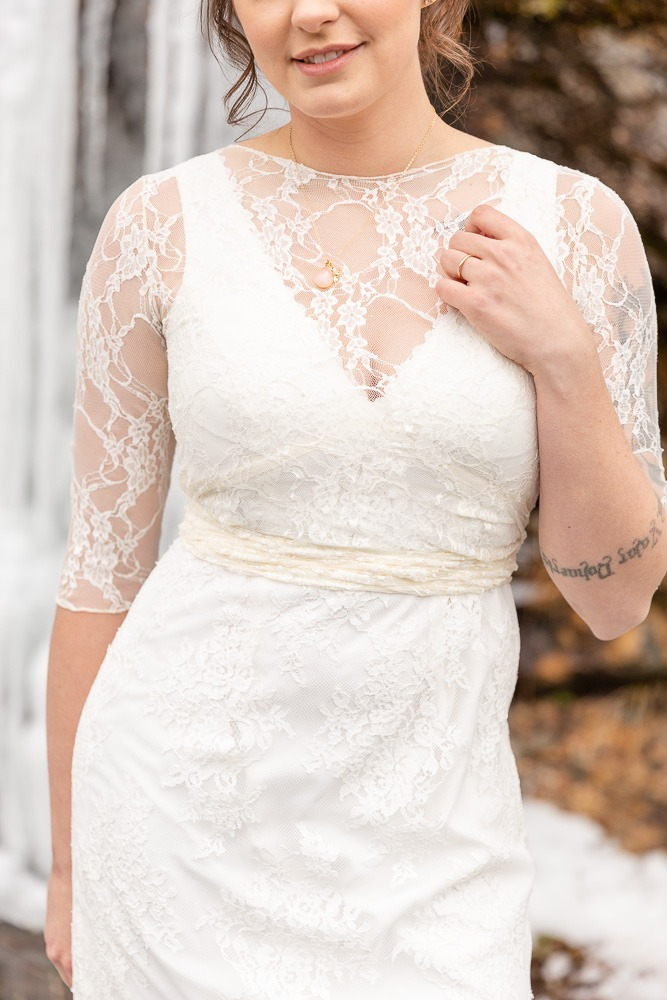 Winter-Bride-Tacari-Weddings-Blog-Ashley-and-Erik-Photography-1