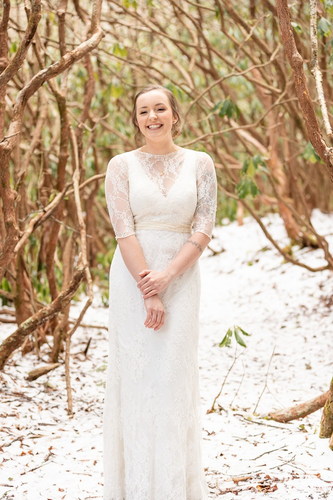 Winter-Bride-Tacari-Weddings-Blog-Ashley-and-Erik-Photography