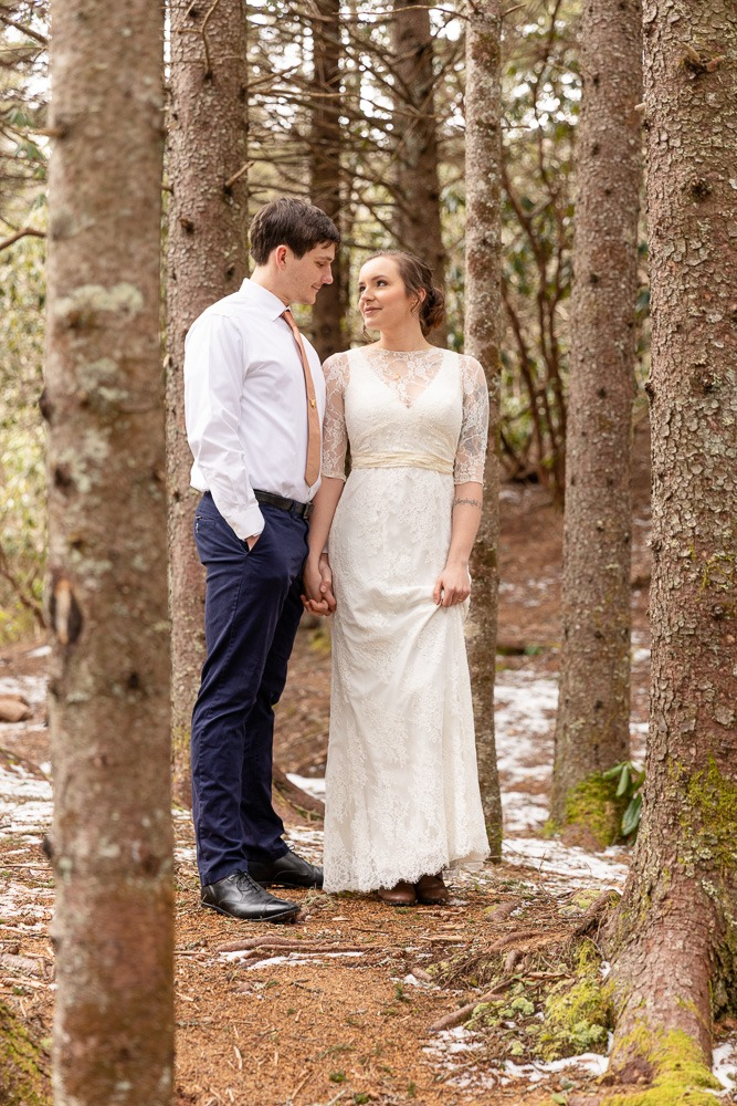 How-To-Choose-The-Right-Wedding-Photographer