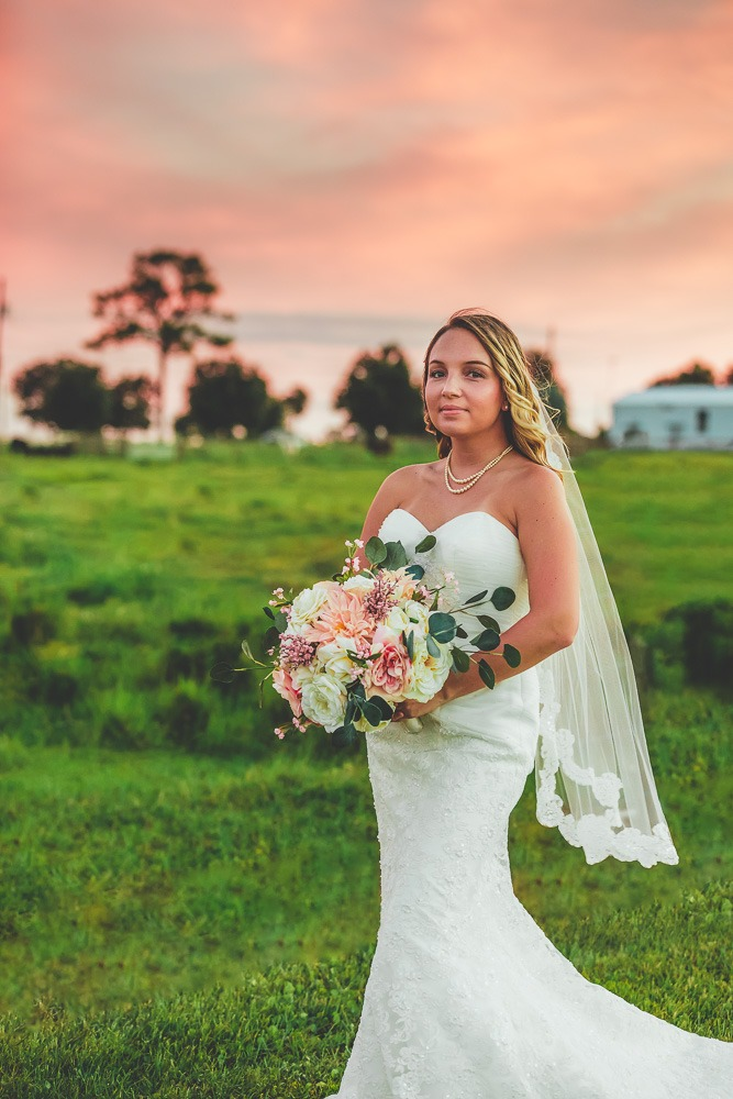 How-To-Pick-Your-Wedding-Photographer