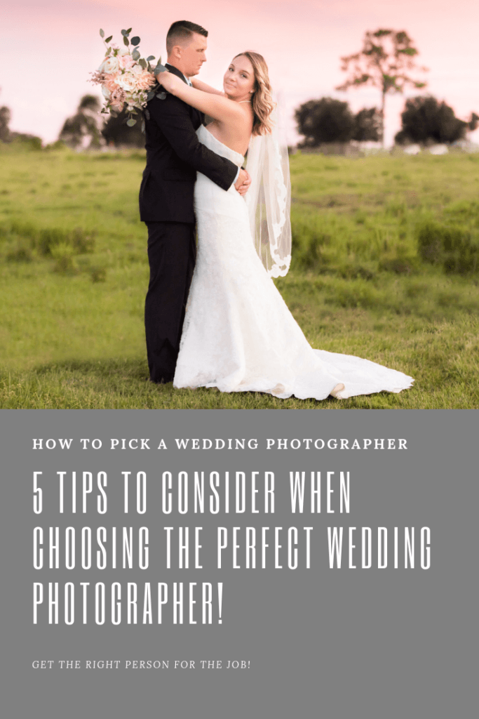 How-to-pick-a-wedding-photographer