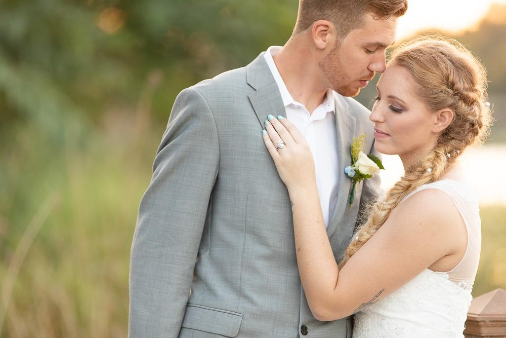 Wedding-Engagement-Photos