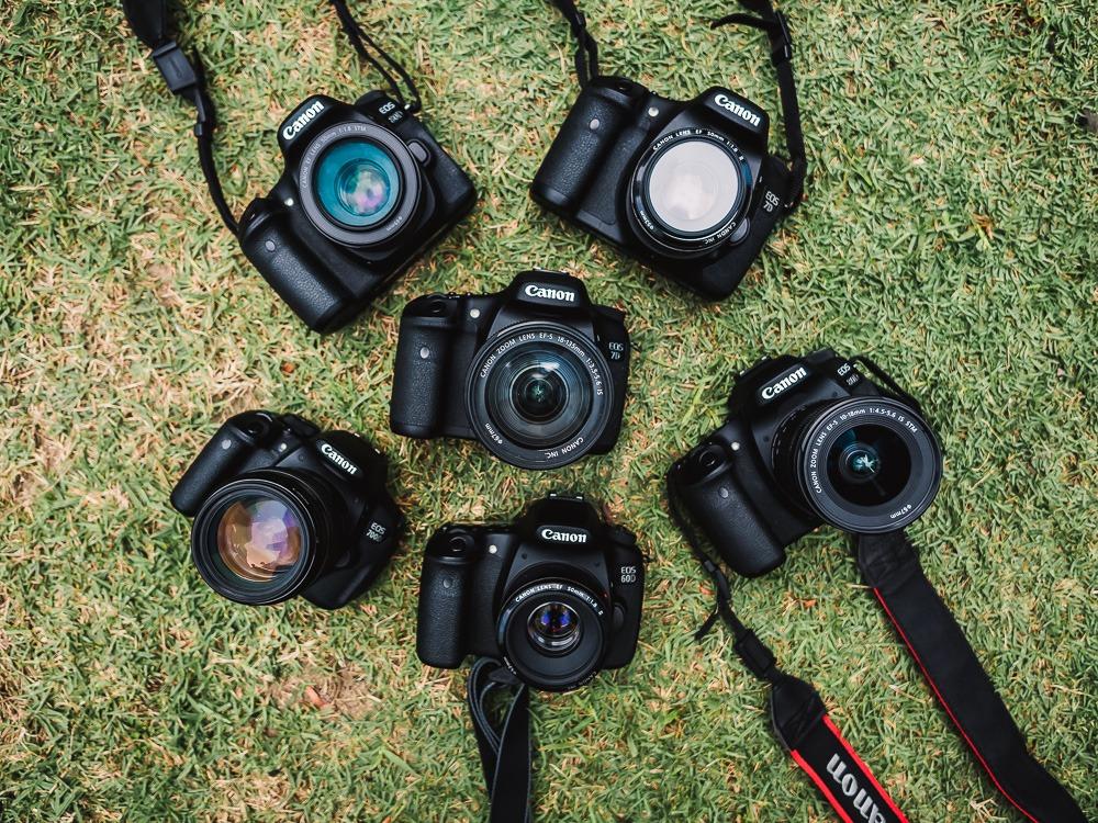 Wedding-Photography-Gear