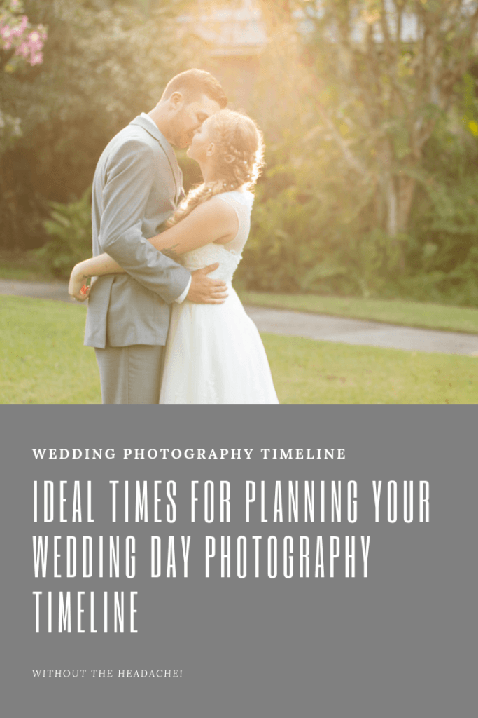 Wedding-Photography-Timeline
