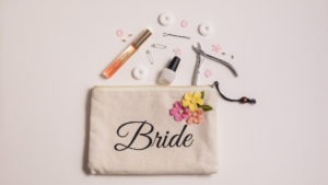 Wedding-Survival-Emergency-Kit