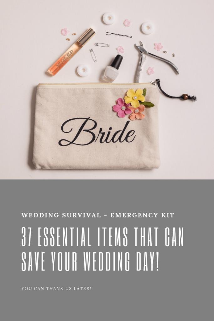 Wedding-Survival-Emergency-Kit