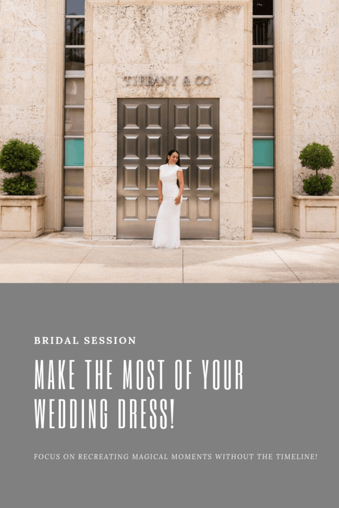 Wedding-Planning-Resources-Bridal-Session