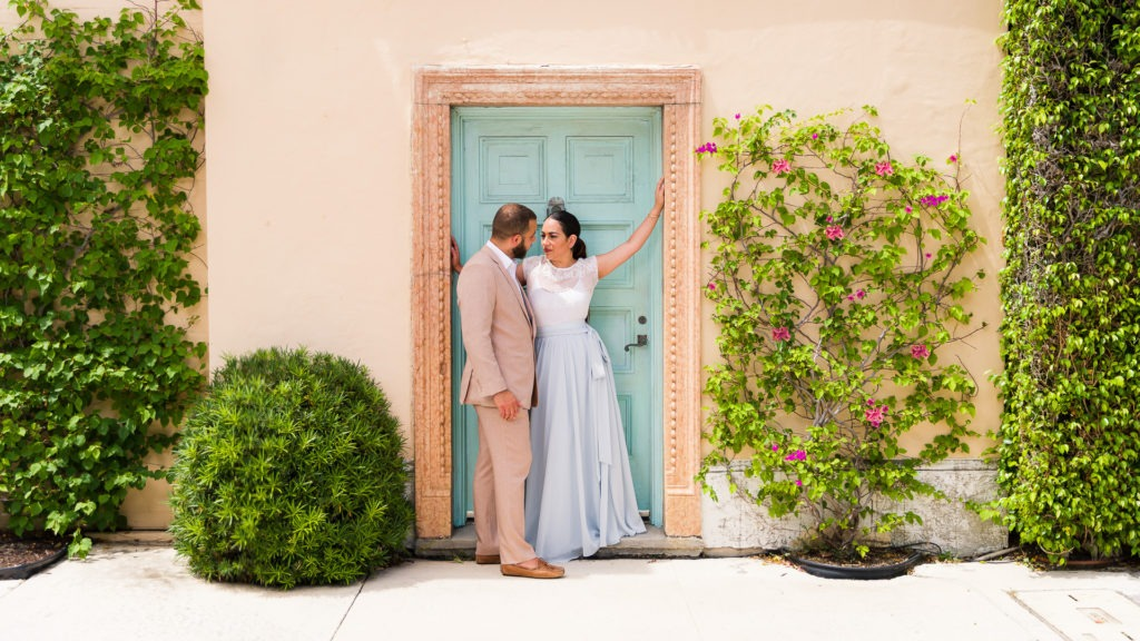 Worth-Avenue-Engagement-Pictures-Sashia-and-Jean