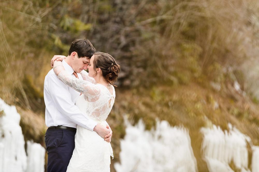 Asheville-Wedding-Photography-Experience-Ashley-and-Erik-Photography