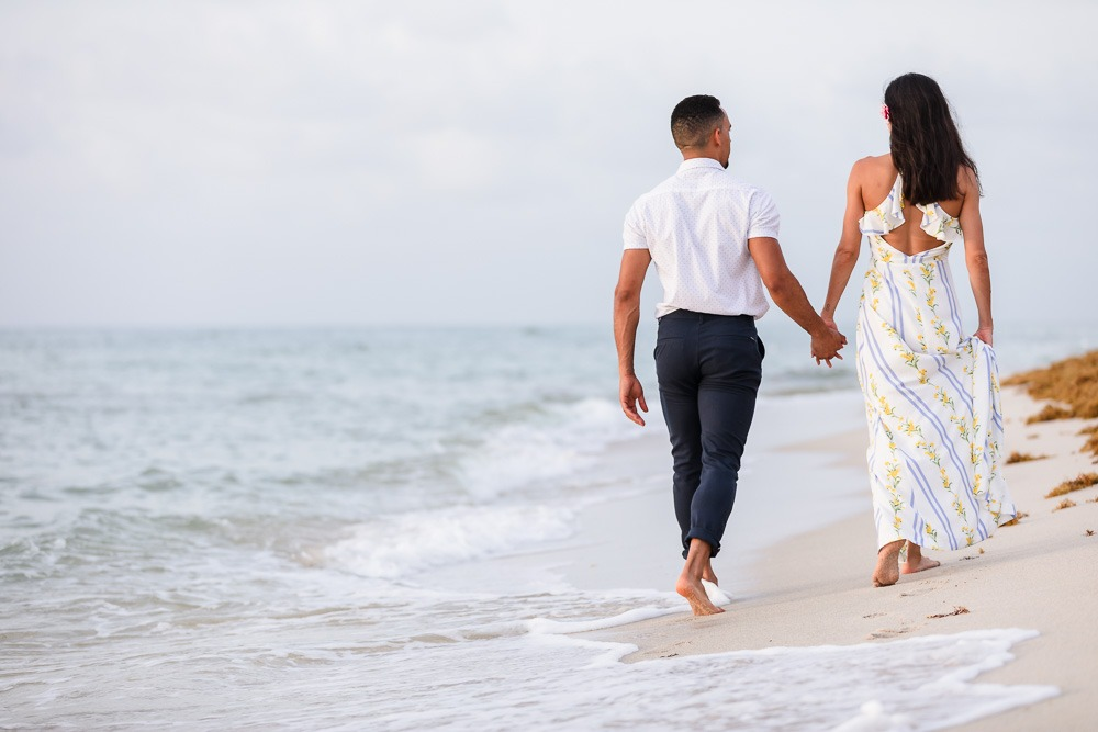 Beach-Engagement-Photos-Ashley-and-Erik-Photography
