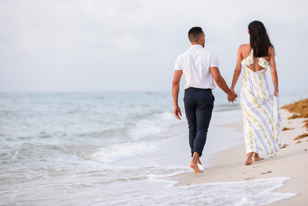 Beach-Engagement-Photos-Ashley-and-Erik-Photography