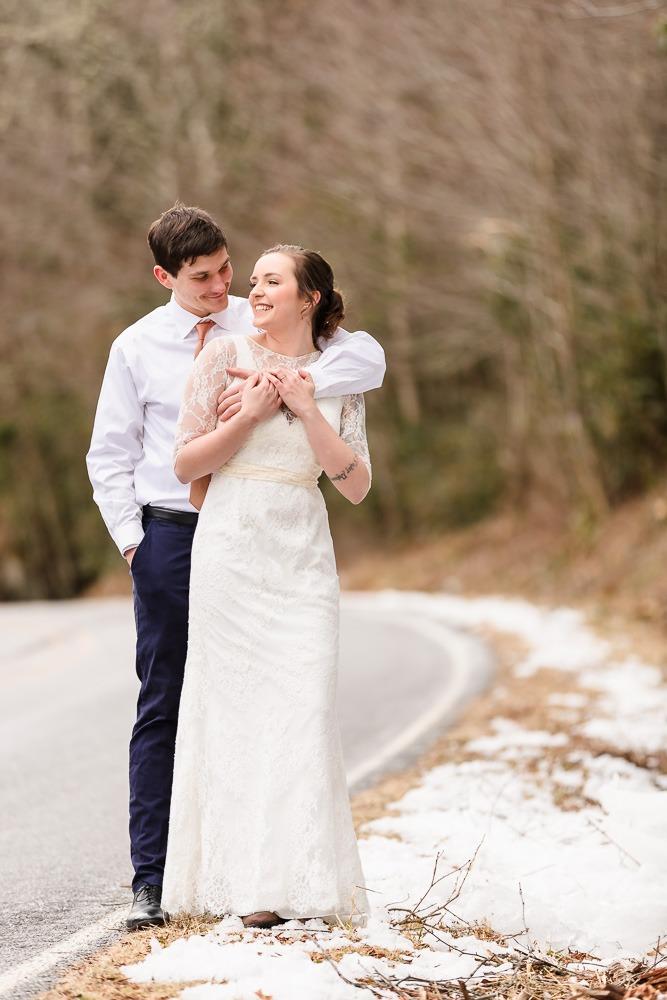 Blue-Ridge-Parkway-Ashley-and-Erik-Photography