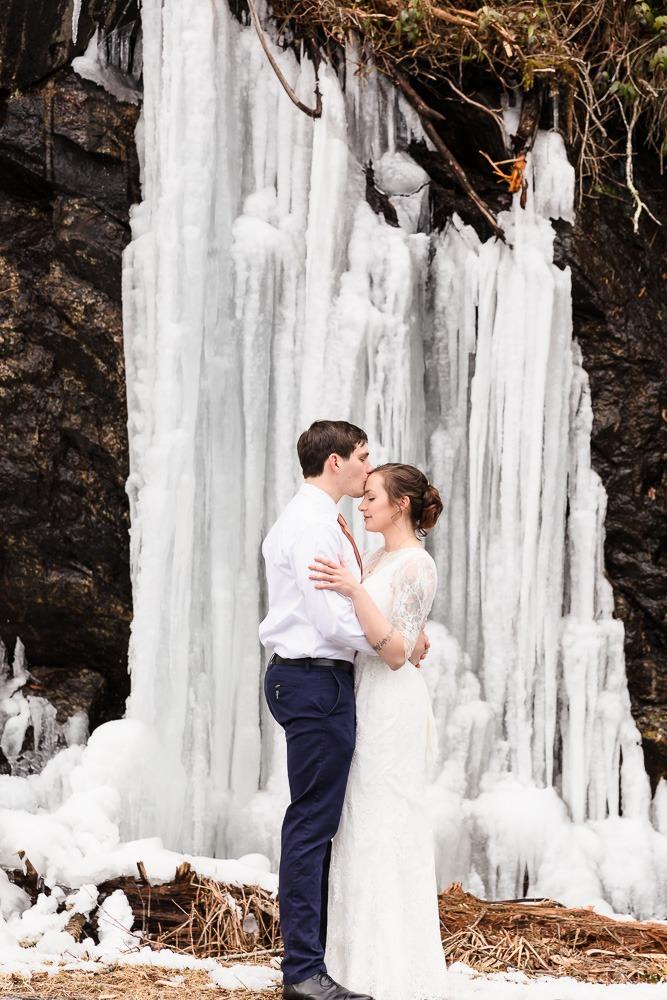 Bridal-Session-Asheville-NC-Ashley-and-Erik-Photography