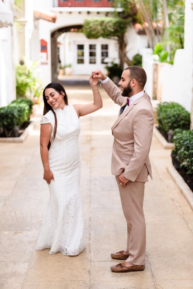 Bridal-Session-Worth-Avenue-Ashley-and-Erik-Photography-1