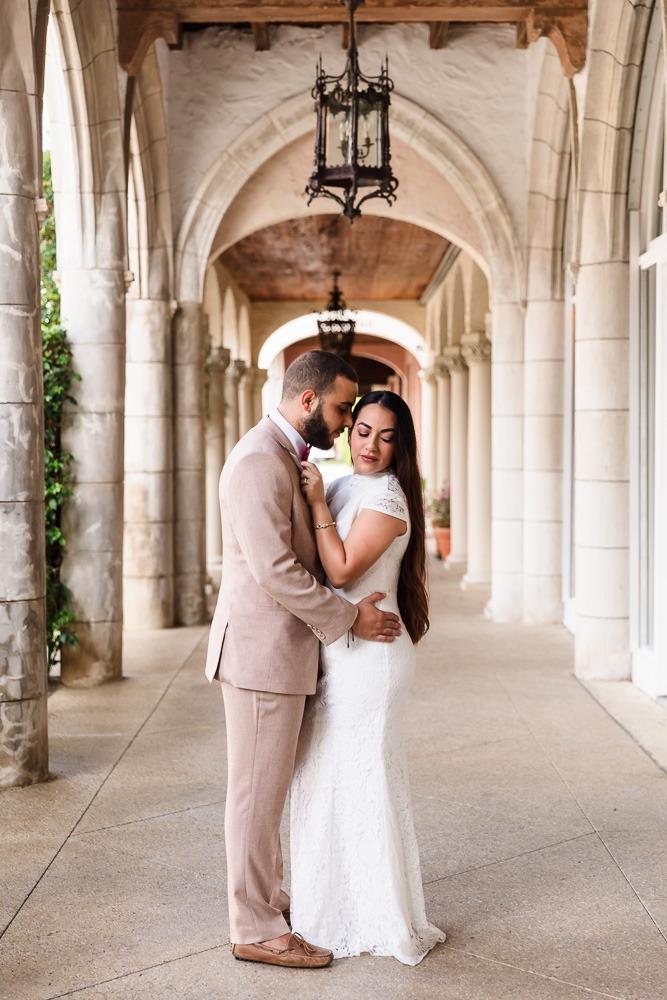 Bridal-Session-Worth-Avenue-Ashley-and-Erik-Photography