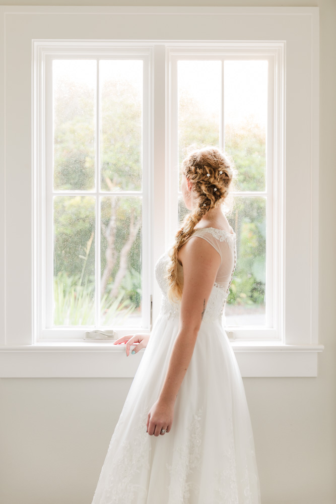 Bride-Getting-Ready-Ashley-and-Erik-Photography