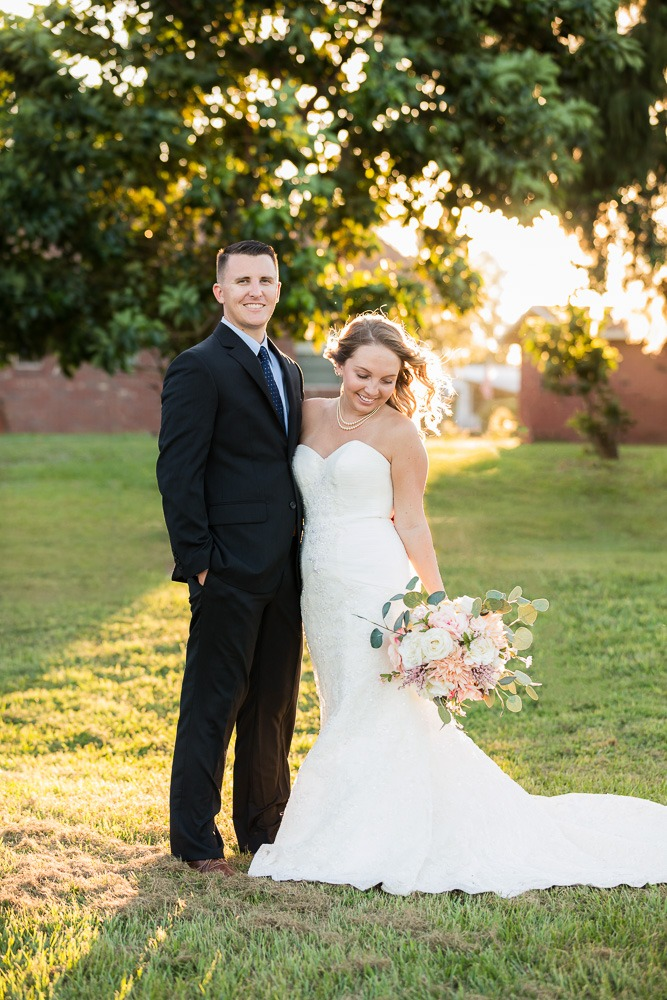 Choosing-A-Wedding-Photographer-Ashley-and-Erik-Photography