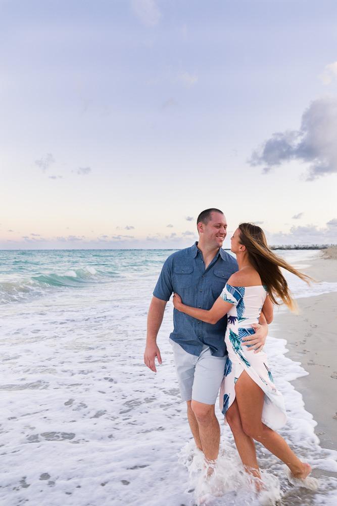Engagement-Photo-Ideas-Ashley-and-Erik-Photography