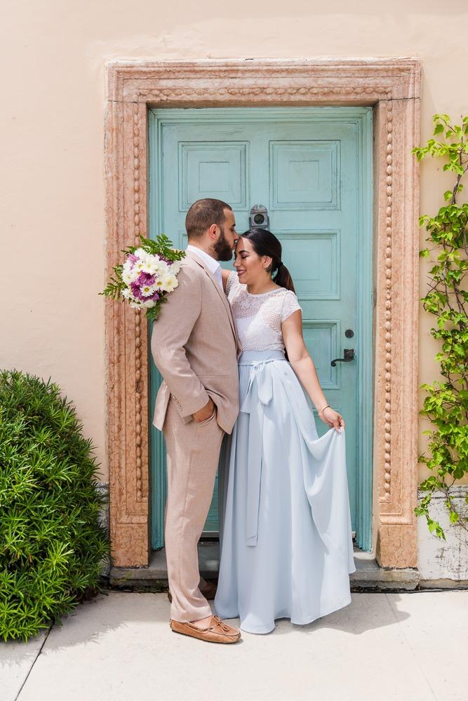Engagement-Photo-Outfits-Ashley-and-Erik-Photography