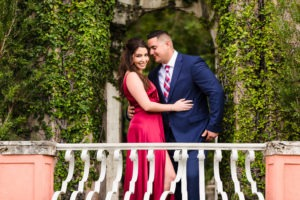 Engagement-Photography-Testimonials