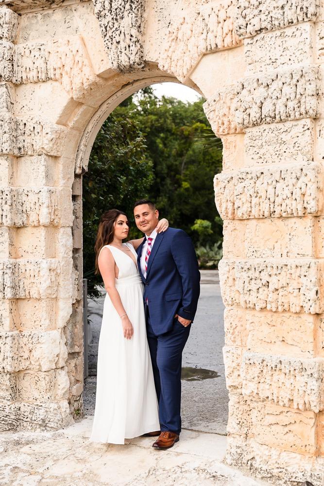 Engagement-Session-Ashley-and-Erik-Photography
