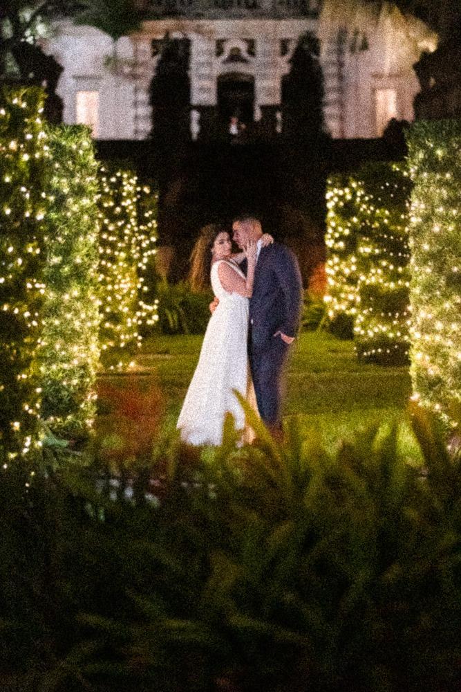 Find-a-Wedding-Photographer-Grainy-Edit-Ashley-and-Erik-Photo