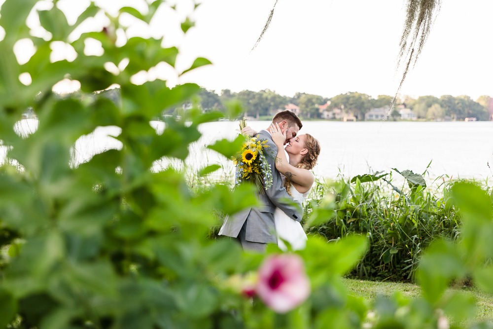 First-Look-Wedding-Timeline-Ashley-and-Erik-Photography