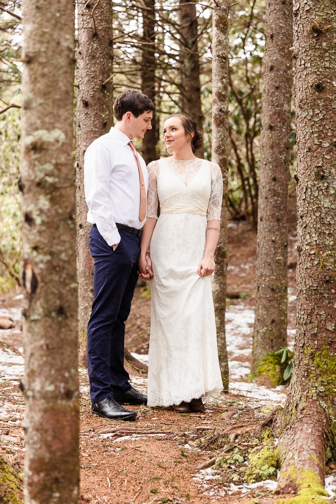 How-To-Choose-The-Right-Wedding-Photographer-Ashley-and-Erik-Photo