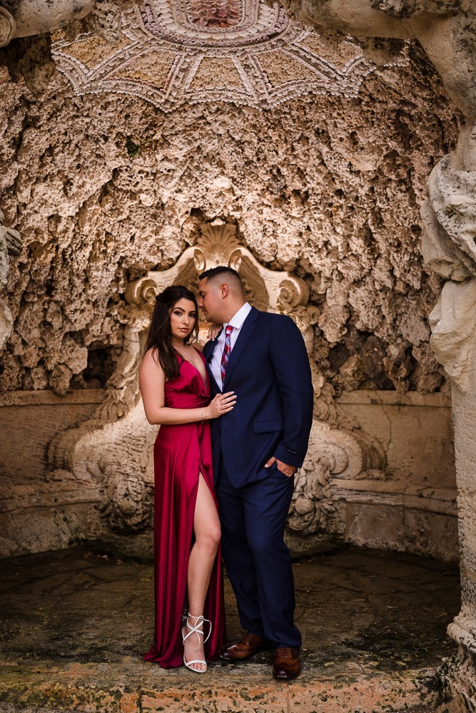 How-To-Pick-Your-Wedding-Photographer-Ashley-and-Erik-Photography