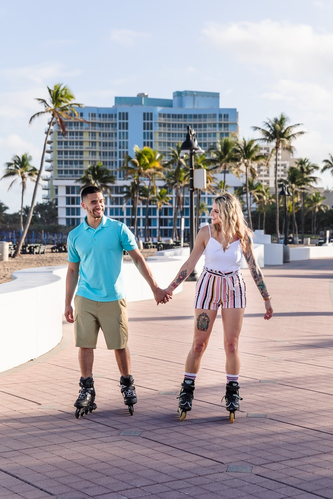 How-To-Prepare-For-Engagement-Pictures-Ashley-and-Erik-Photography