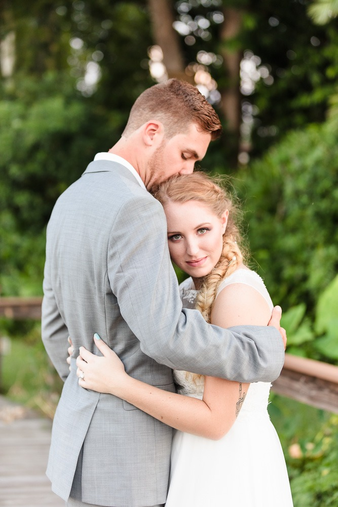 Wedding-Day-Timeline-With-First-Look-Ashley-and-Erik-Photography