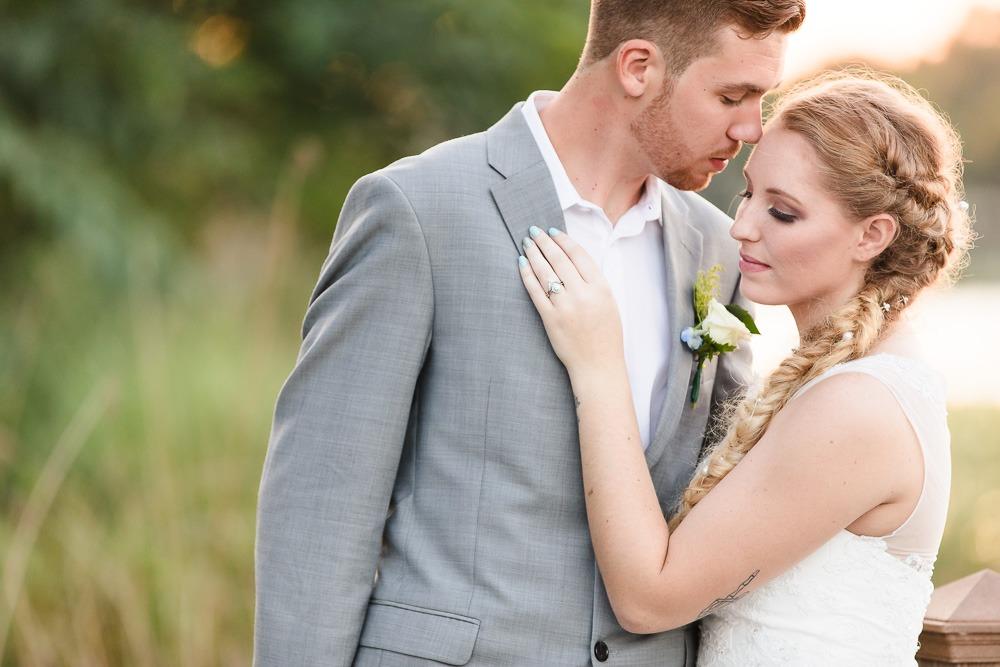 Wedding-Engagement-Photos-Ashley-and-Erik-Photography
