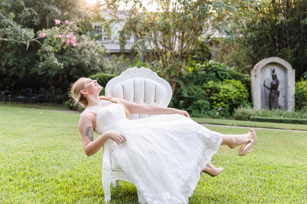 Wedding-Photography-Timeline-With-First-Look-Ashley-and-Erik-Photo
