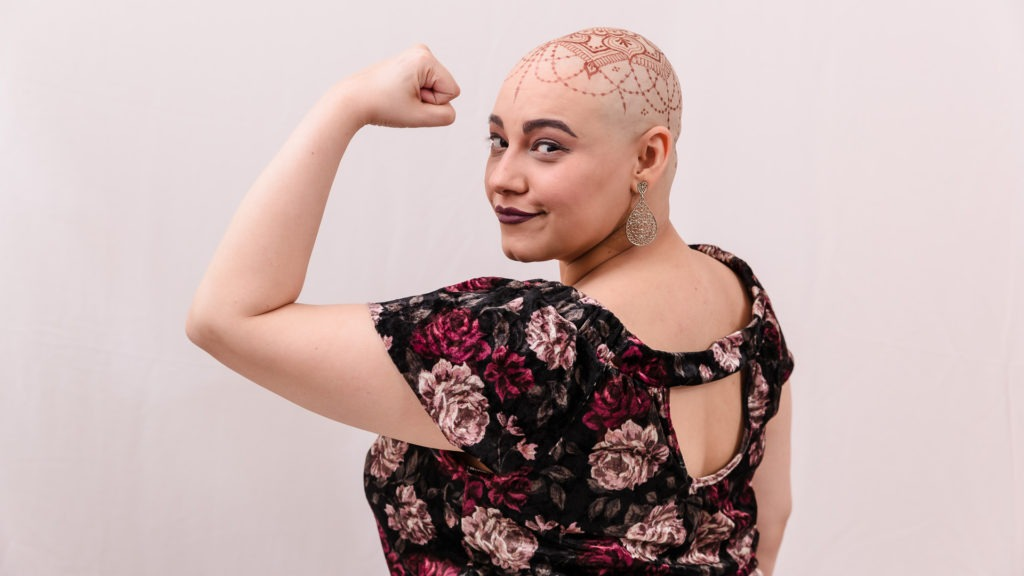Breast-Cancer-and-Henna-Crowns-Ashley-and-Erik-Photography
