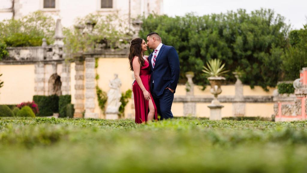 Engagement-Portfolio-Ashley-and-Erik-Photography