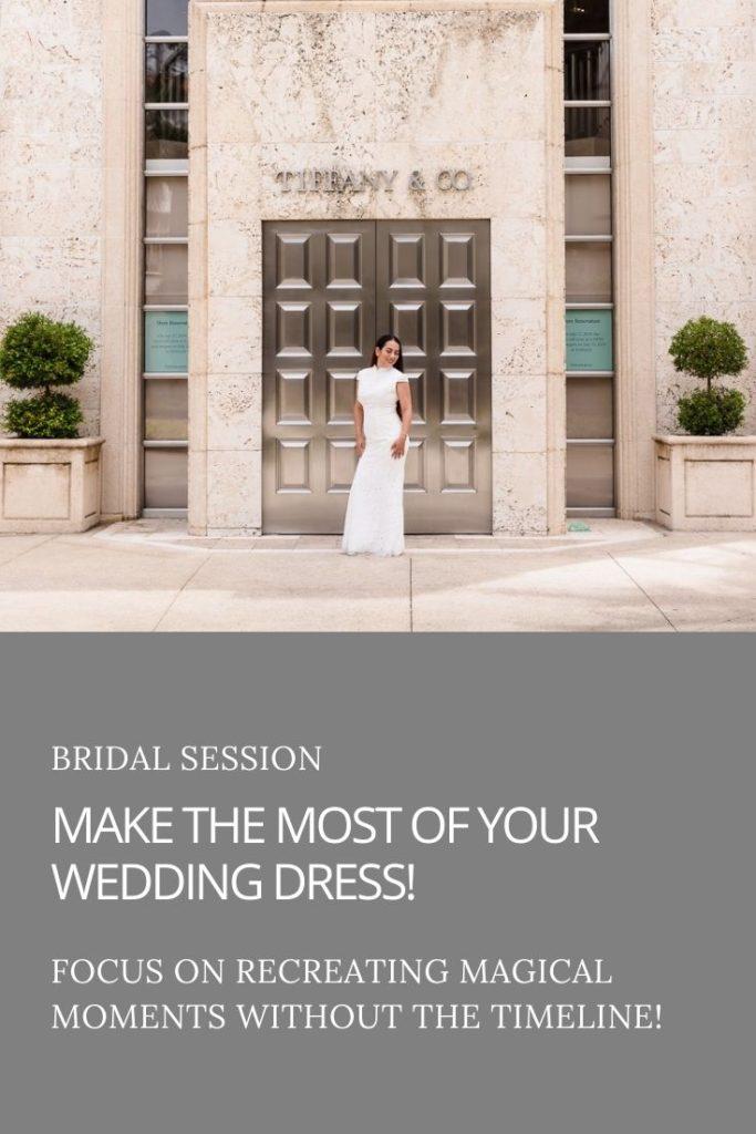Wedding-Planning-Resources-Bridal-Session-Ashley-and-Erik-Photography-1