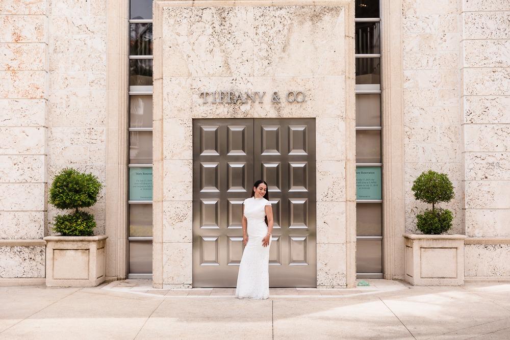 Wedding-Planning-Resources-Bridal-Session-Ashley-and-Erik-Photography