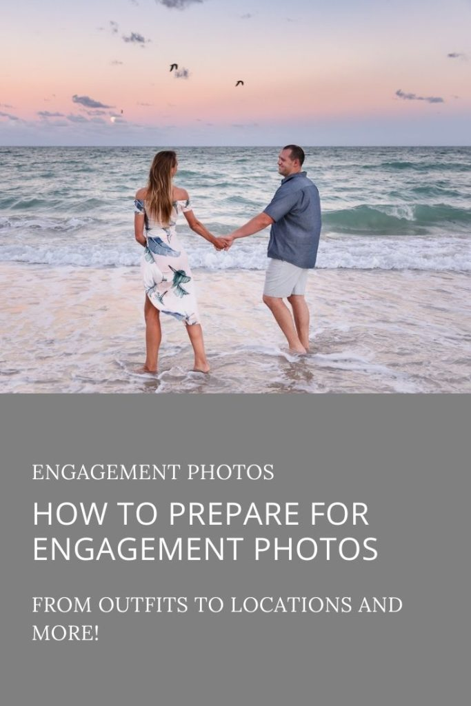 Wedding-Planning-Resources-Engagement-Photos-Ashley-and-Erik-Photography-1