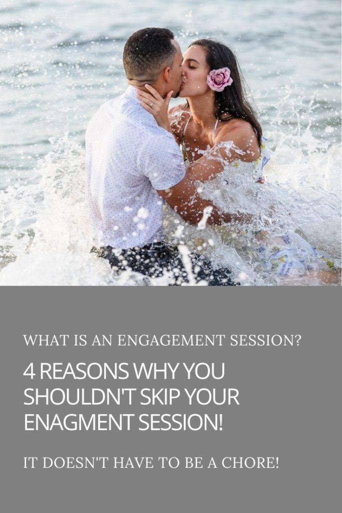 Wedding-Planning-Resources-Engagement-Session-Ashley-and-Erik-Photography-1