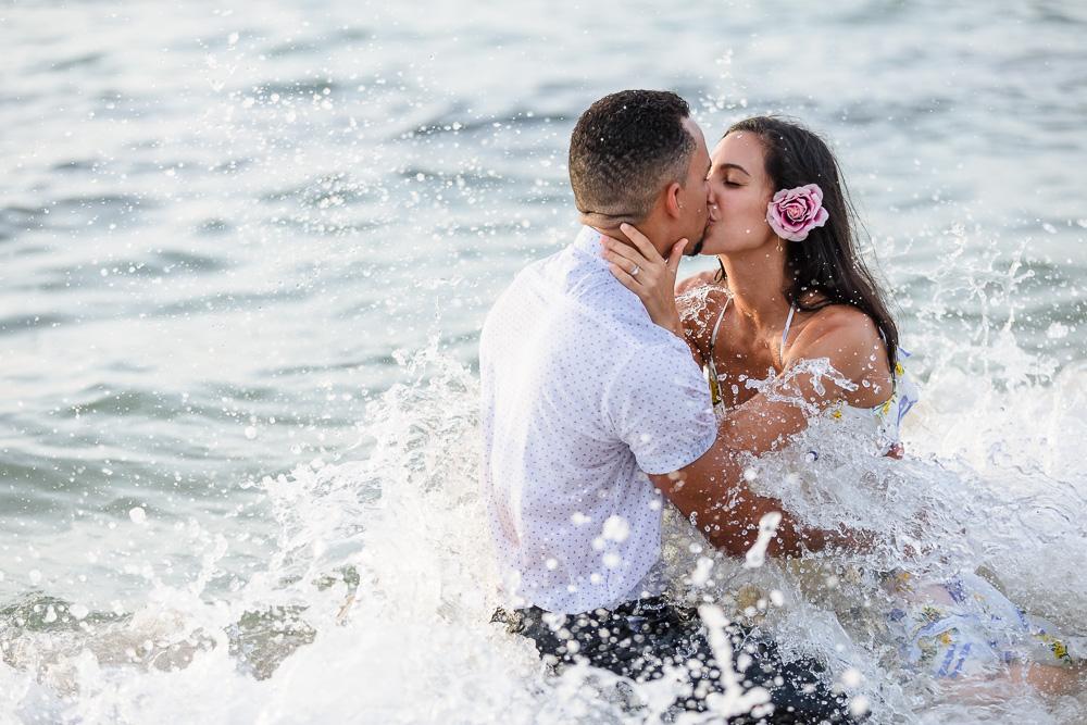 Wedding-Planning-Resources-Engagement-Session-Ashley-and-Erik-Photography