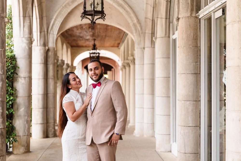 Wedding-Planning-Resources-Pick-Wedding-Photographer-Ashley-and-Erik-Photography