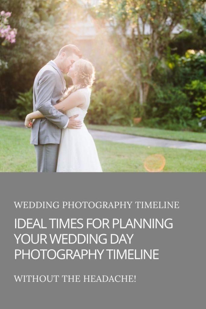 Wedding-Planning-Resources-Wedding-Photo-Timeline-Ashley-and-Erik-Photography-1