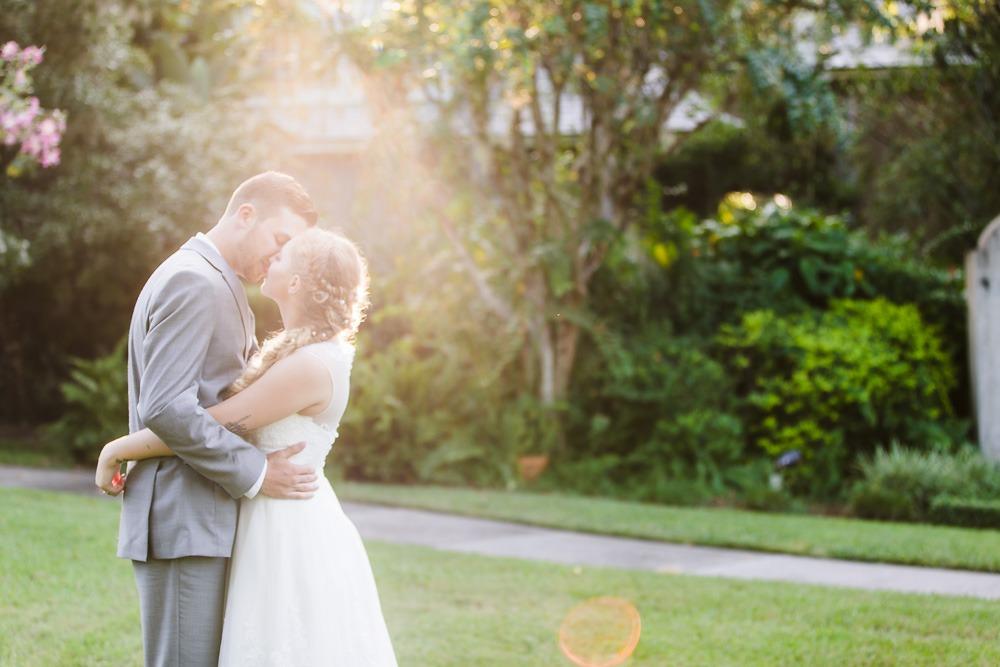 Wedding-Planning-Resources-Wedding-Photo-Timeline-Ashley-and-Erik-Photography