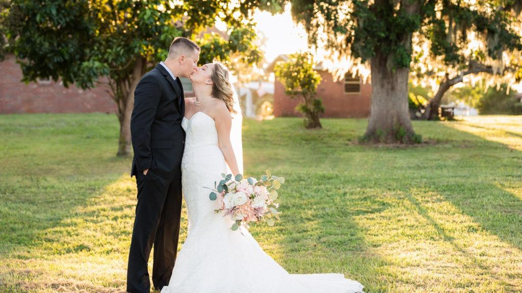 Wedding-Portfolio-Ashley-and-Erik-Photography