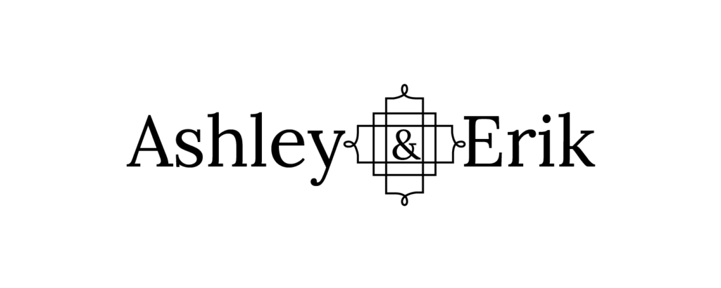 Ashley-and-Erik-Photography-Logo