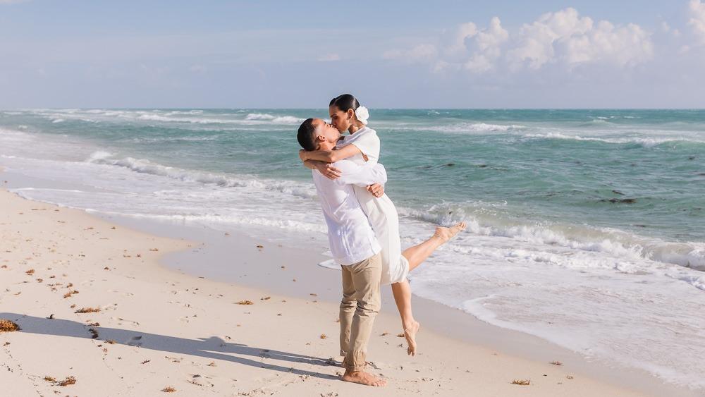 Miami-Beach-Wedding